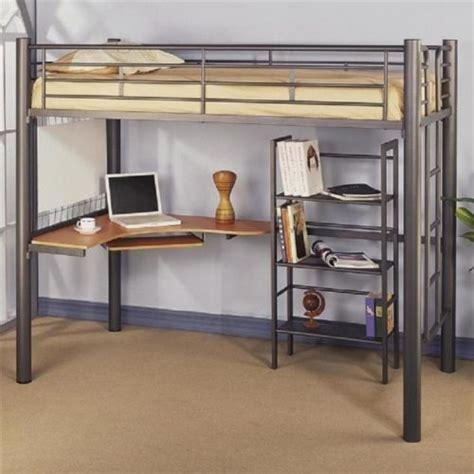 stora loft bed frame brilliant and interesting ikea stora loft bed frame