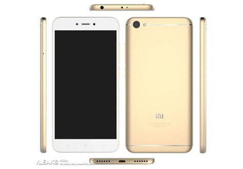 Hp Xiaomi S1 spesifikasi redmi s1 harga xiaomi redmi 1s resmi di bandrol 1 5 juta di xiaomi redmi 1s gets