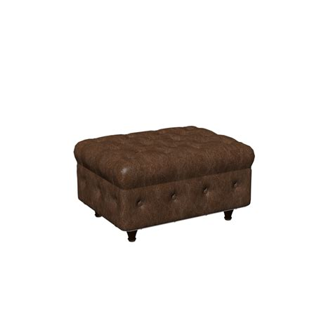 Chesterfield Stool by Chesterfield Stool Design And Decorate Your Room In 3d