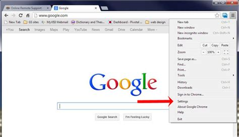 chrome pop up blocker easily disable pop up blockers to gain access to relevant