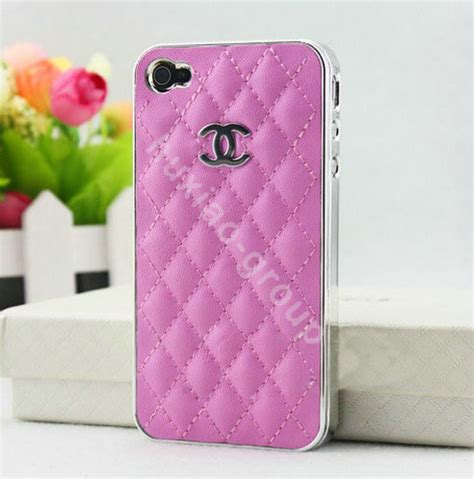 Iphone 8 Volcom Pink Hardcase buy wholesale chanel cover leather cases holster skin for iphone 8 plus white from
