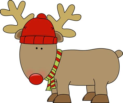 christmas jeep clip art holiday reindeer clip art holiday reindeer image