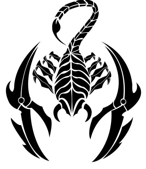 scorpio tattoos designs scorpio tattoos designs ideas and meaning tattoos for you