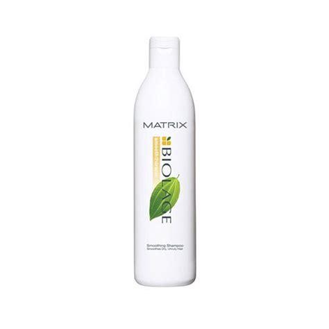 Matrix Biolage Smoothing matrix biolage smooththerapie smoothing shoo 500ml