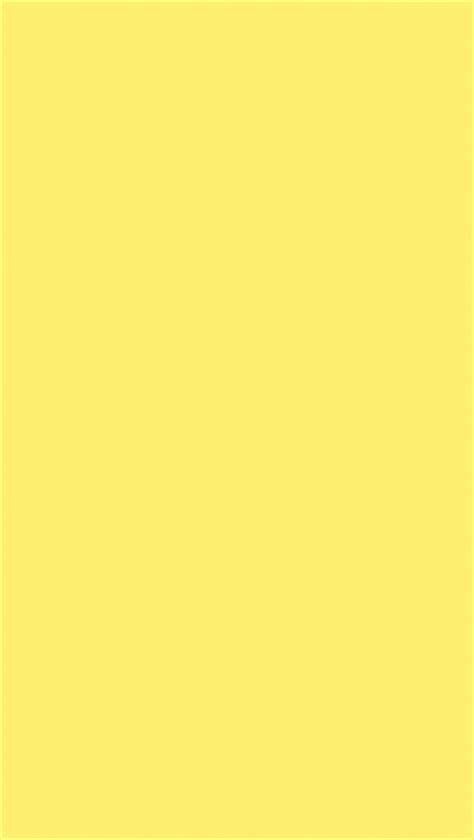 wallpaper iphone 5 yellow iphone 5c yellow the iphone wallpapers