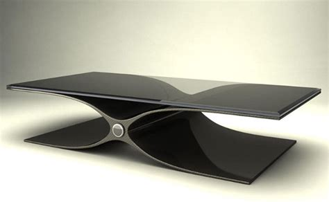 carbon fiber couch ascension carbon fiber furniture the awesomer