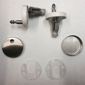 duravit toilet lid duravit starck 3 soft close toilet seat hinge set 0061621000