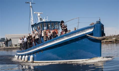 boat show glasgow showboat get on board with scottish opera sunday post