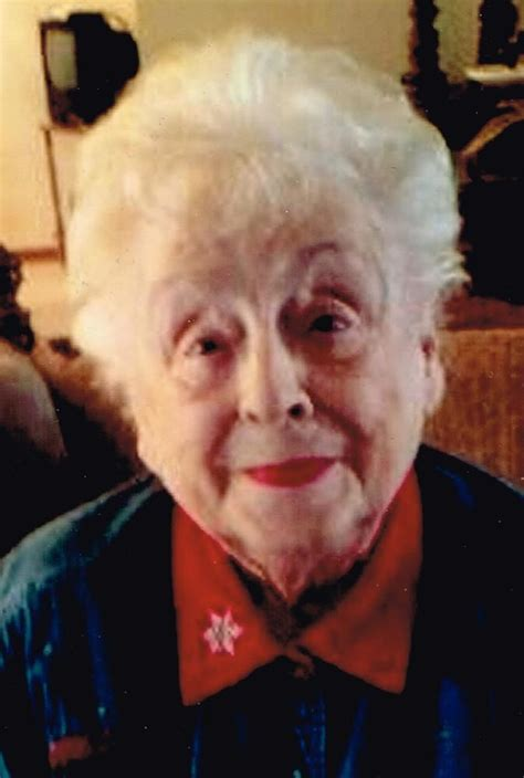 obituary of bernice carney congdon funeral home serving