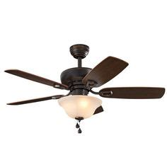 hunter wetherby cove ceiling fan hunter regalia 60 in new bronze downrod or close mount
