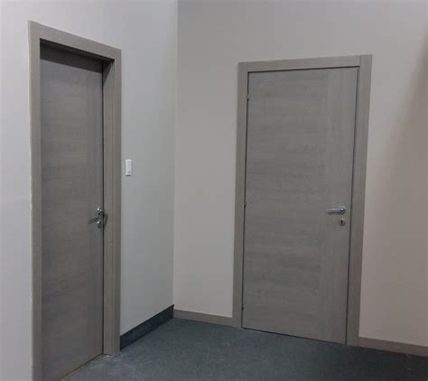 Interior Doors Mississauga Office In Mississauga Koop Enterprises