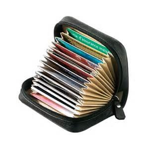 porte cartes organiseur en cuir acheter maroquinerie l