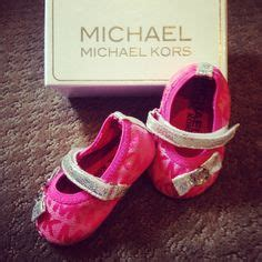 1000 images about welcome baby on crib shoes