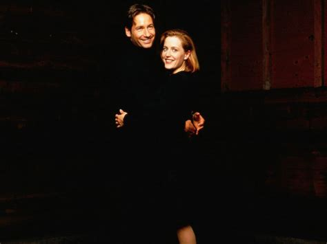 x files the x files the x files wallpaper 21116486 fanpop