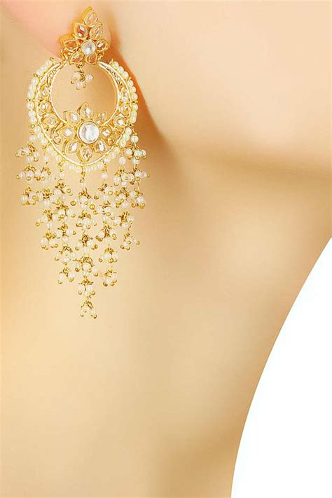 current trends 2017 kundan jewellery latest designs trends 2018 19 for asian