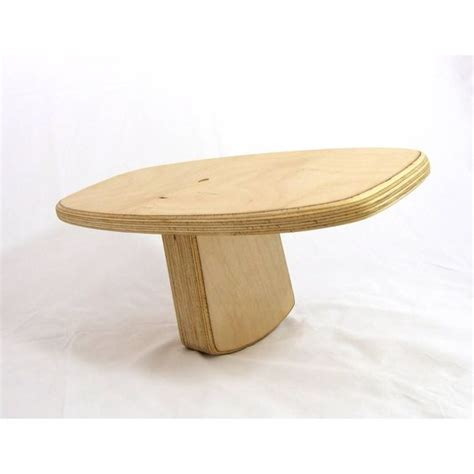 seiza bench single leg seiza bench meditation stool is a simple yet