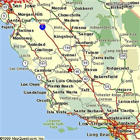 california map chino pin by gayla chiriaco on california a southern state of
