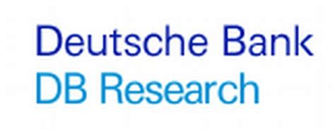 deutsche bank company profile deutsche bank research europas populisten im profil