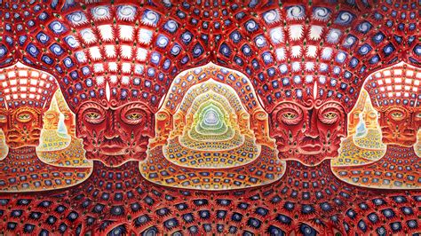 alex grey wallpaper hd tapestry wallpaper desktop 183