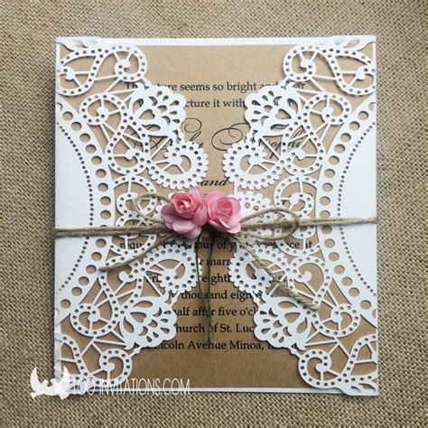 Wedding Paper Divas Sles by Paper Folding Wedding Invitations Wedding Invitation Ideas