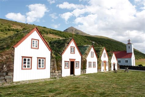 home things top things to do in akureyri travel tips tours in the