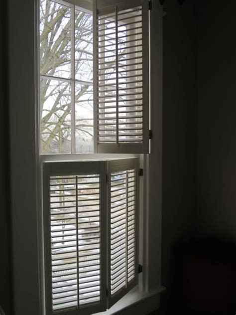 window shutters interior cost using architectural salvage to beautify your home and save