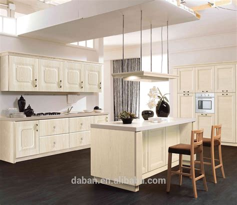 ready made kitchen cabinets european design ready made kitchen cabinet buy kitchen