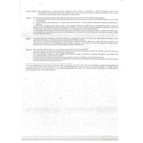 documenti per il porto d armi rilascio porto di fucile uso caccia 2015 g b