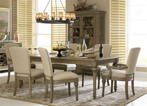 havertys dining room sets pin by shannon gaudet on home sweet home