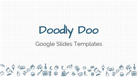 google slides templates beepmunk