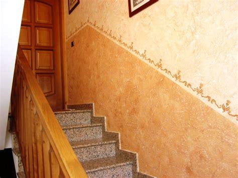 pittura interna casa galleria fotografica delle realizzazioni de la color casa