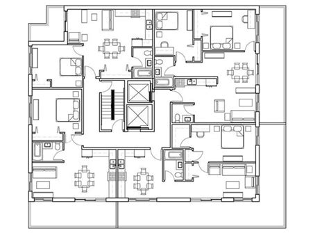 sustainable apartment design sustainable apartment building design fontan architecture