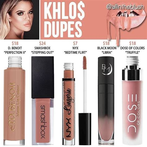 Lipstik Koko Collection 407 best images about dupes on mac dupes