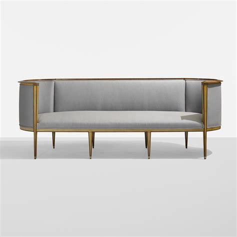 design application grace period 184 swedish grace period sofa