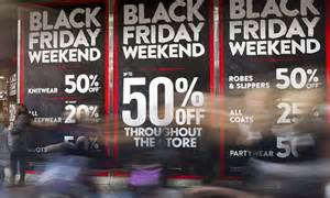 Black Friday Used Car Deals 2015 Uk Black Friday 1 In 5 Buy Then Sell On For A Profit Shock