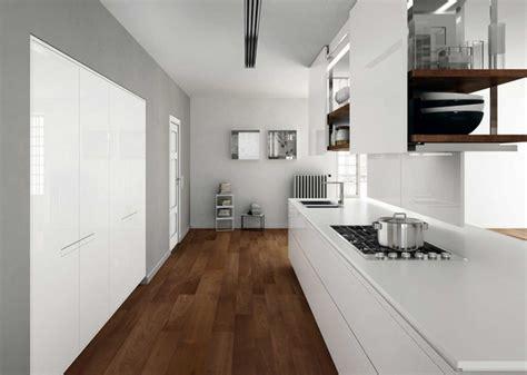 Modern Italian Kitchen Cabinets by Italian Kitchen Cabinets Modern And Ergonomic Kitchen