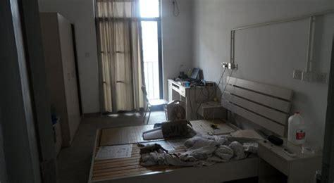 intern accommodation nanjing accommodation book nanjing
