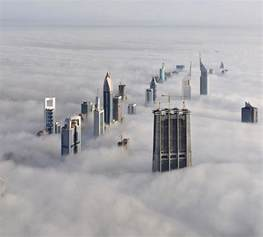 observation deck of burj khalifa the never ending travel list part 3 skybambi