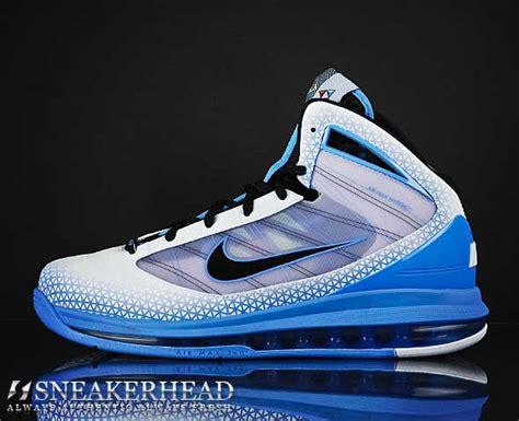 nike air max basketball shoe nike air max hyperize pop white black