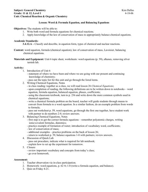 writing formulas ionic compounds chem worksheet 8 3 answers free printables worksheet
