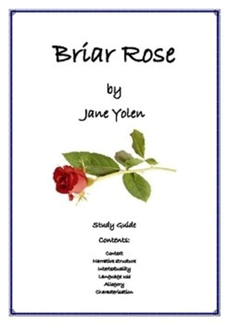 themes in briar rose jane yolen pinterest the world s catalog of ideas