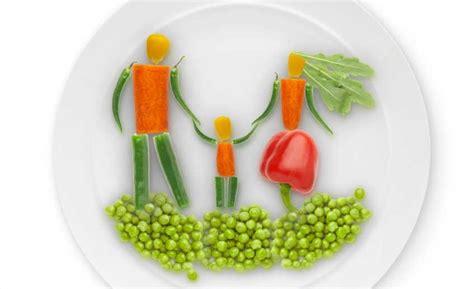giochi di educazione alimentare educazione alimentare per bambini lh87 187 regardsdefemmes