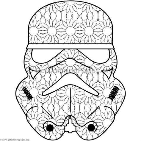 kylo ren helmet coloring page kylo ren coloring sheets coloring coloring pages