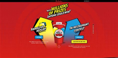 Play Internet Sweepstakes At Home - february 2015 toyota sweepstakes autos post