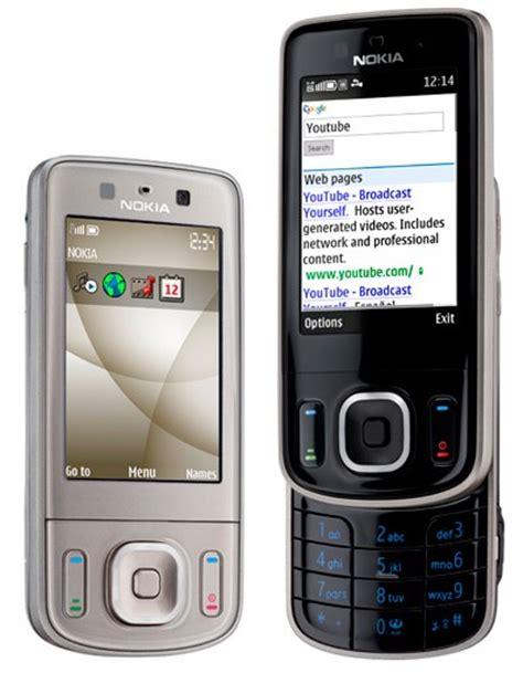 nokia 5 megapixel phone with flash nokia 6260 slide on itech news net