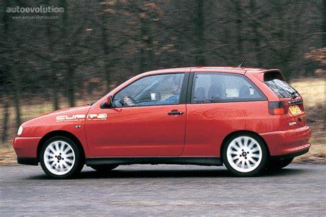 Audi A3 Gesucht by Leichtgewichte Gesucht Seite 2 Audi A3 1 8 T Vw Golf