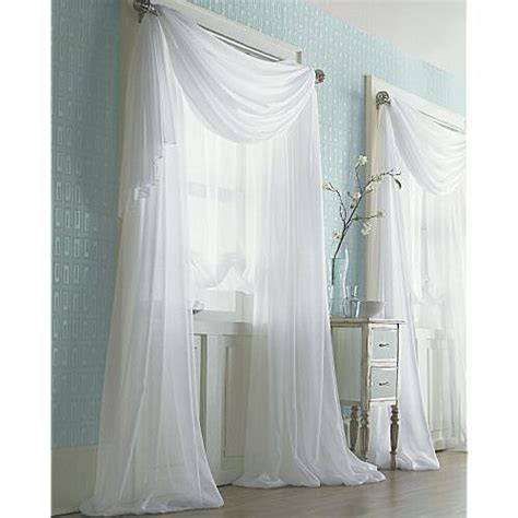 flowy curtains white sheer curtains home sweet home pinterest