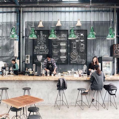 Design Cafe Juice | 17 best images about interior design restaurant cafe on