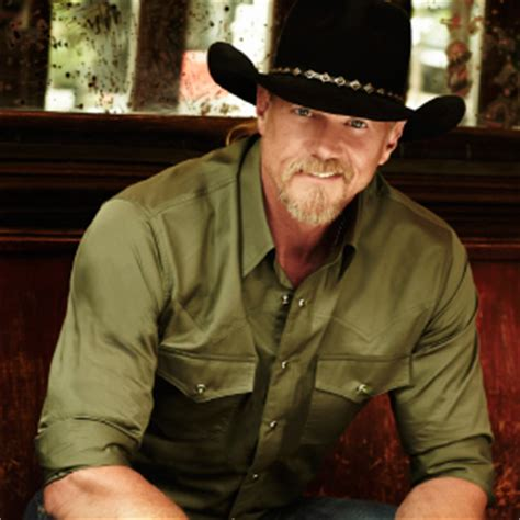 swing by trace adkins lyrics trace adkins