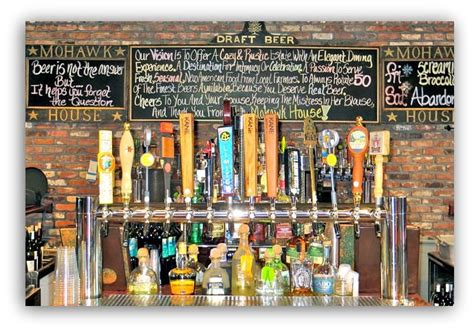 mohawk house sparta nj 17 best images about new jersey beer on pinterest jersey ipa and craft beer